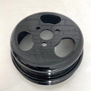 PCM Raw Water Pump Wheel
