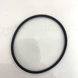PCM Remote Oil Seal