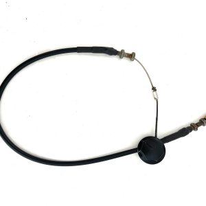 Perfect Pass 13 Inch control cable