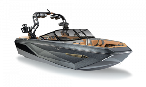 Super Air Nautique G21 Midlands Nautique 1