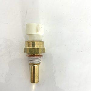 z PCM Coolant Temperature sensor