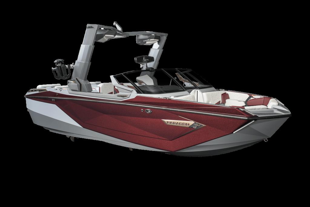 Midlands Nautique Nautique Boats 2022